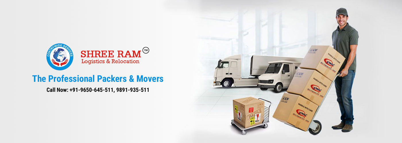 shreeram-logistics-and-relocation